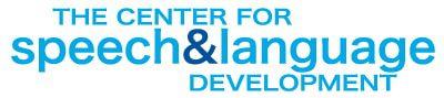 The Center For Speech & Language Development